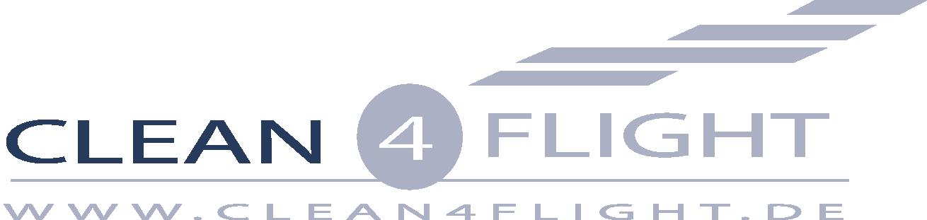 Flugzeugreinigung & -pflege Mönchengladbach Clean4flight